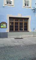 fenster-sand-schreinerei-09